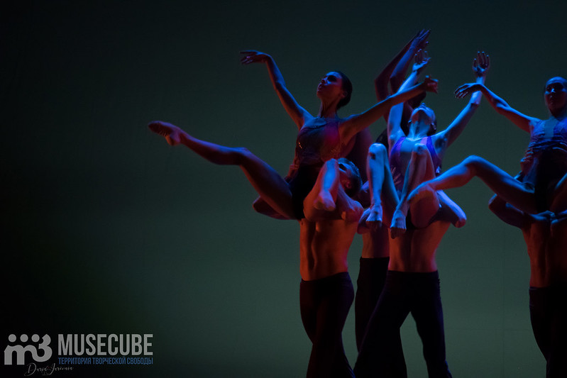 Balet_Moskva_012