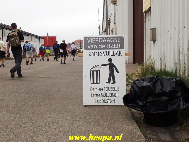2018-08-21    Oostduinkerke    34 Km (47)