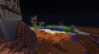 Serveur Adulte Minecraft | by Mara_Alias_Sandrine