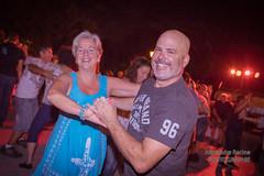 ven, 2018-08-31 20:48 - RII_3571-Salsa-danse-dance-girls-couple