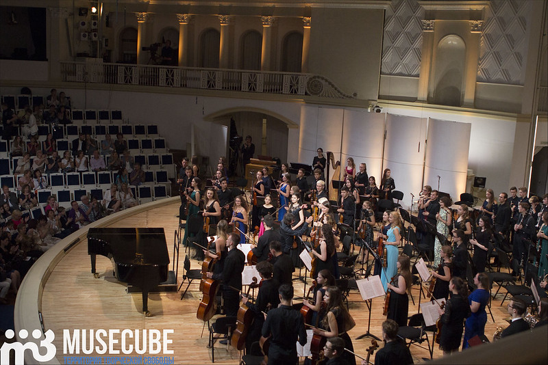 bashmet_vserossijskijjunosheskij_simfonicheskij_orkestr_07082018_IMG_047