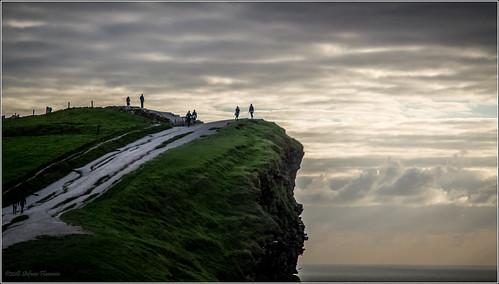 irlanda ireland cliffsofmoher