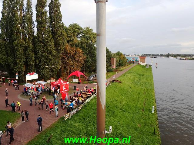 2018-09-22            Amster-Dam tot Zaan-dam  27 Km    (17)