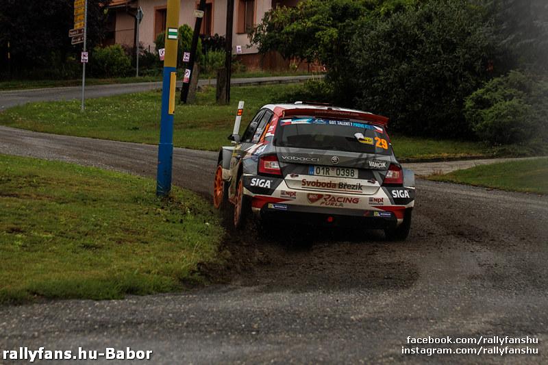 RallyFans.hu-16689