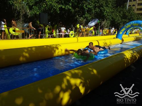 2018_08_26 - Water Slide Summer Rio Tinto 2018 (200)