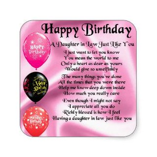 Birthday Quotes Funny Happy Birthday Daughter Quotes G Flickr