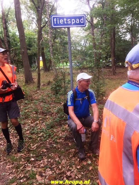 2018-08-29 Bussum 25 Km (132)