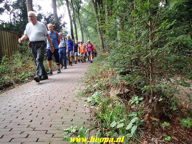 2018-08-29 Bussum 25 Km (54)