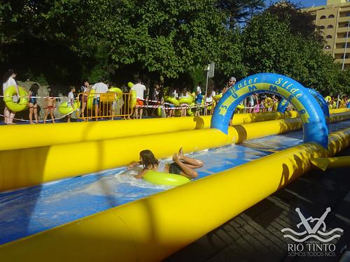 2018_08_26 - Water Slide Summer Rio Tinto 2018 (288)