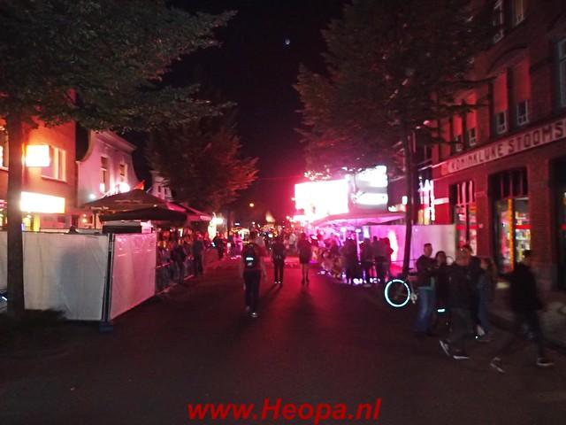 2018-09--8 & 9   De 80 km, van De Langstraat (34)