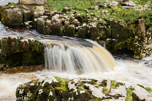 Water | by Settle Snapper
