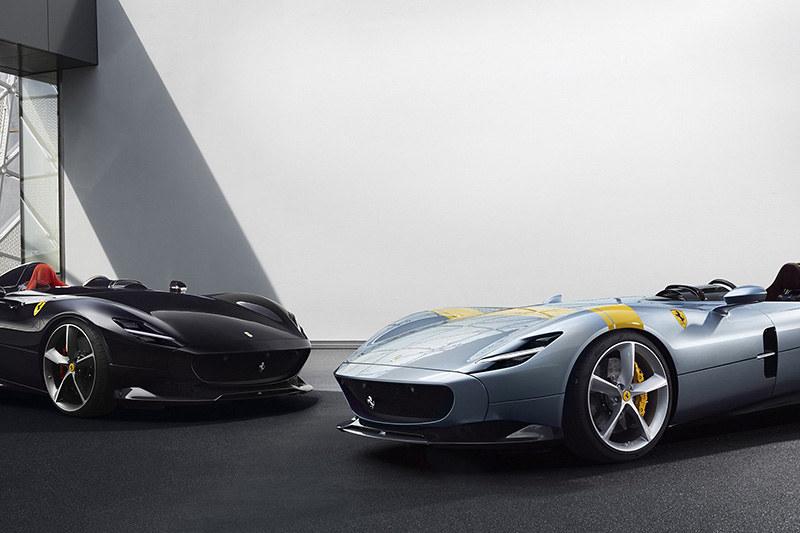 Ferrari-monza-sp1-sp2 (7)