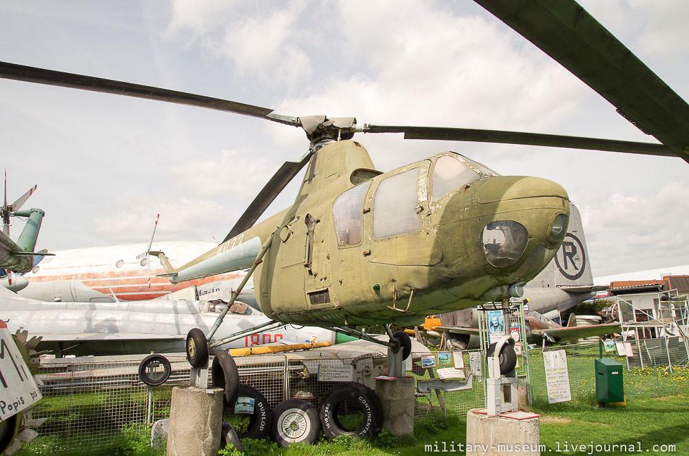 Air Park in Zruč-Senec-75