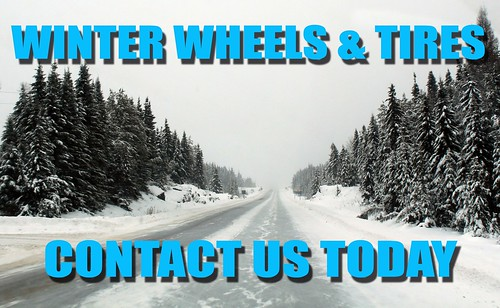 winter_contact_us1 | by Tunerworks Performance Inc.