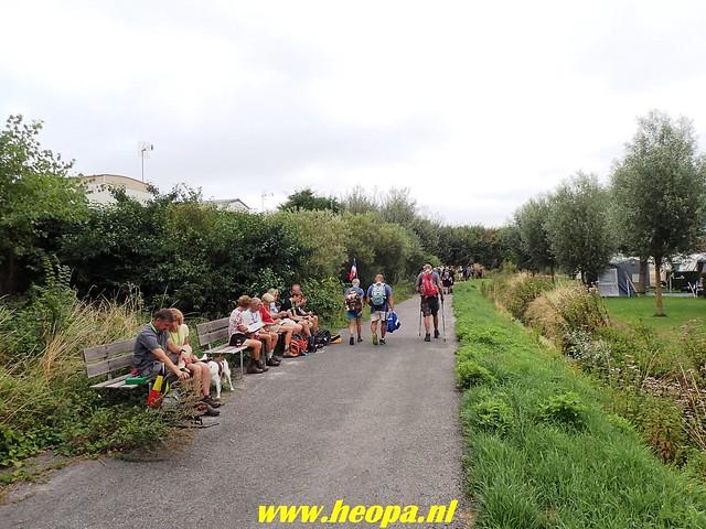 2018-08-21    Oostduinkerke    34 Km (94)