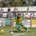Hitchin Town 0-1 Banbury United