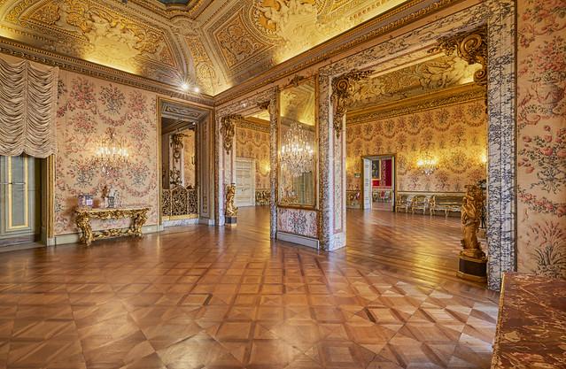 Palazzo Doria Pamphilj (Roma)