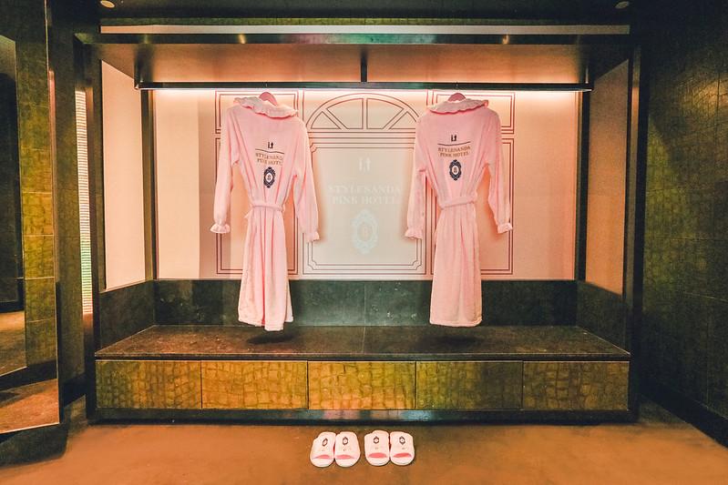 W Hong Kong x i.t STYLENANDA PINK HOTEL_EWOW_08