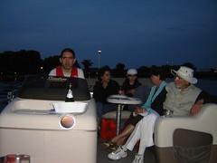 2010 Lake Monona 2