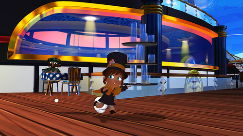 ss_a01d472efd967459d009b5d218fbc2b04b13b587.600x338 | by GamingLyfe.com