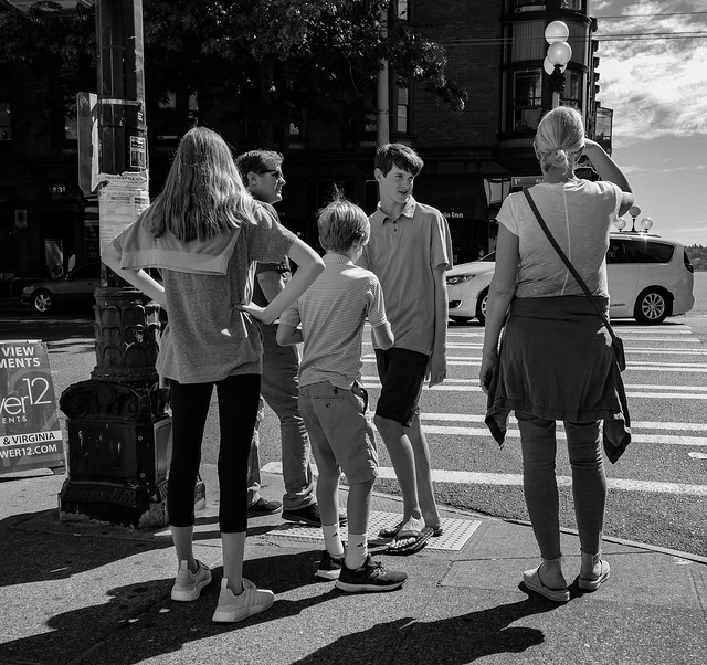 Seattle July 2018 BW Shared-3