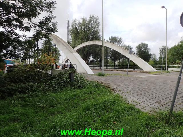 2018-09-22            Amster-Dam tot Zaan-dam  27 Km    (28)