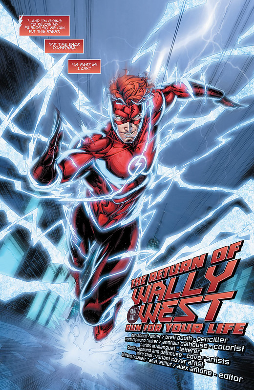 Flash_Wally_West_0187
