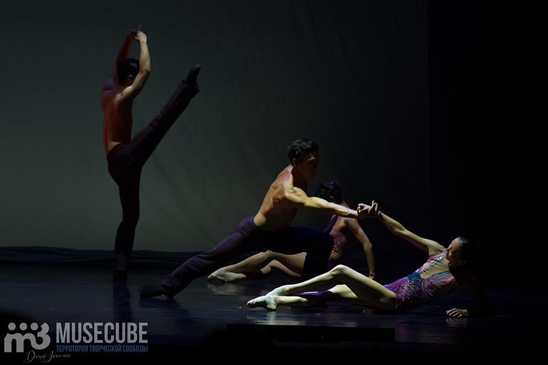 Balet_Moskva_009