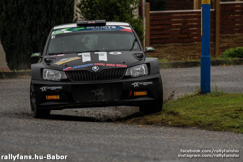 RallyFans.hu-16664