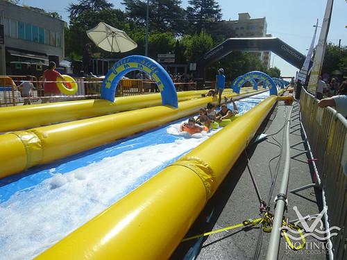 2018_08_25 - Water Slide Summer Rio Tinto 2018 (16)