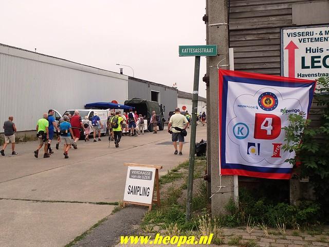 2018-08-21    Oostduinkerke    34 Km (43)