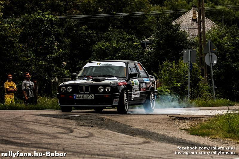 RallyFans.hu-16479