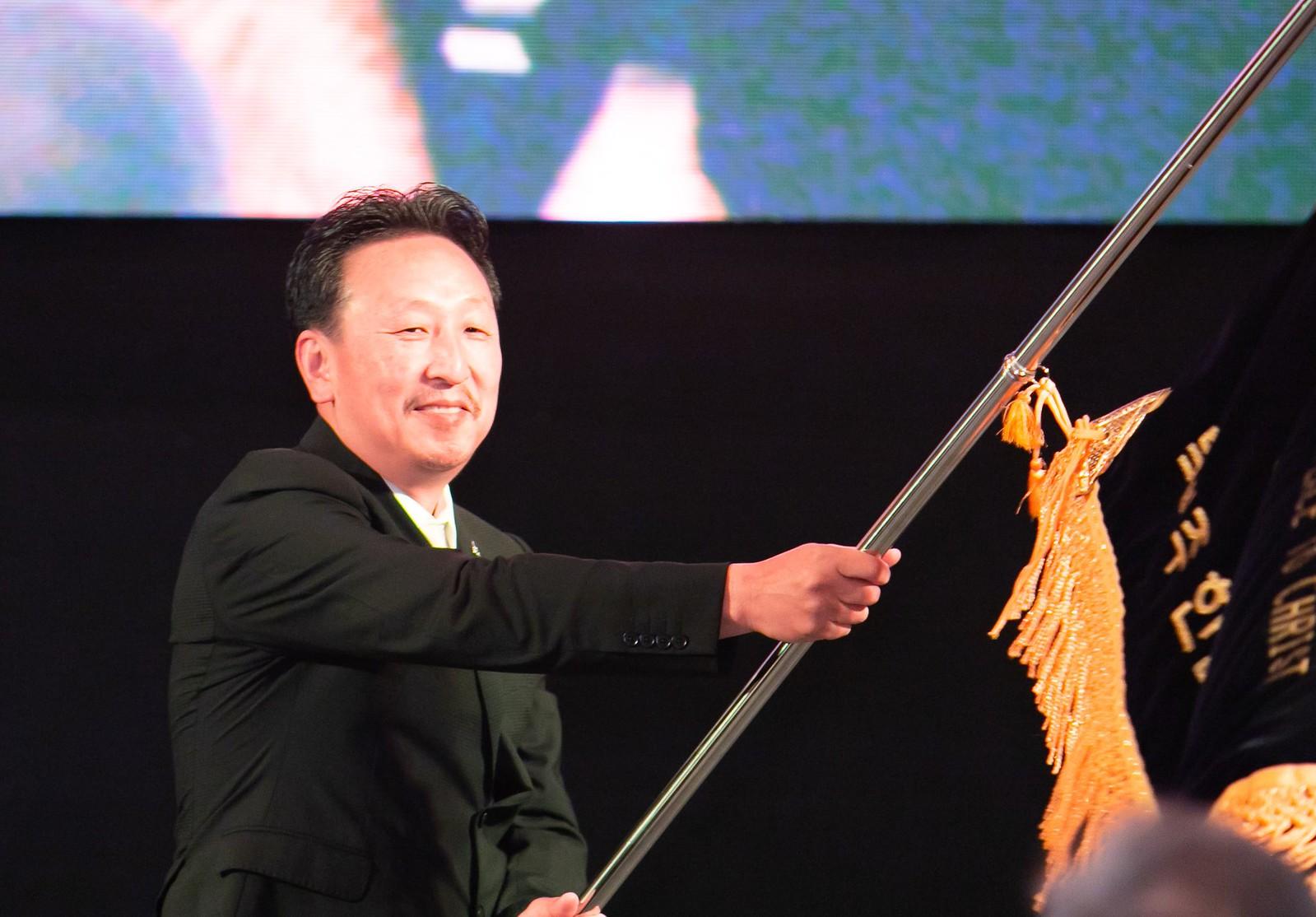 김영균회장1