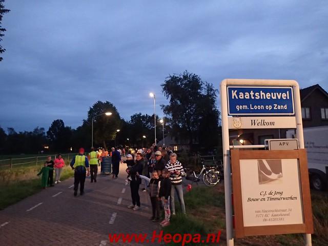 2018-09--8 & 9   De 80 km, van De Langstraat (28)