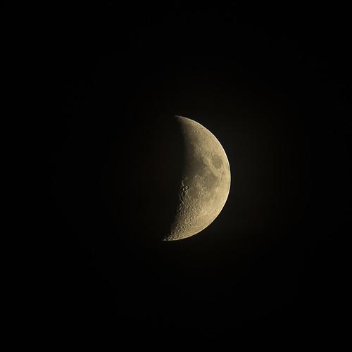 Moon_st_g4_ap37 | by Procyon44