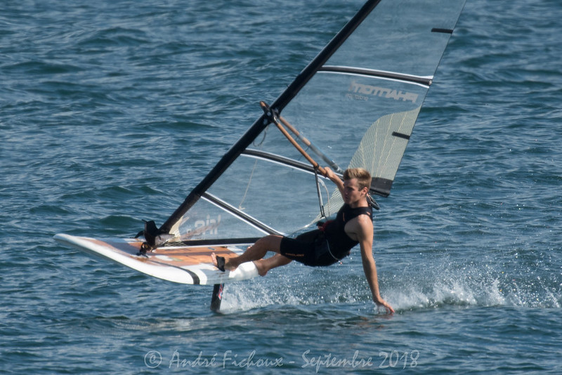 Septembre 2018 -  Finist'Air Sailing-76