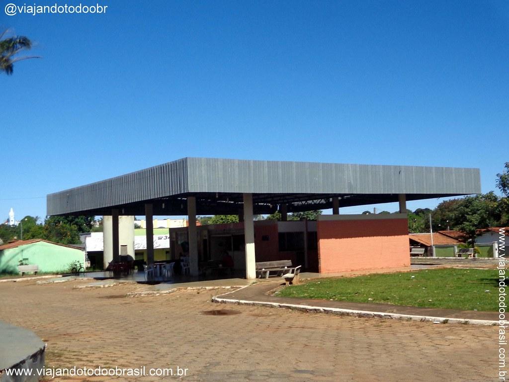 Urutaí Goiás fonte: live.staticflickr.com