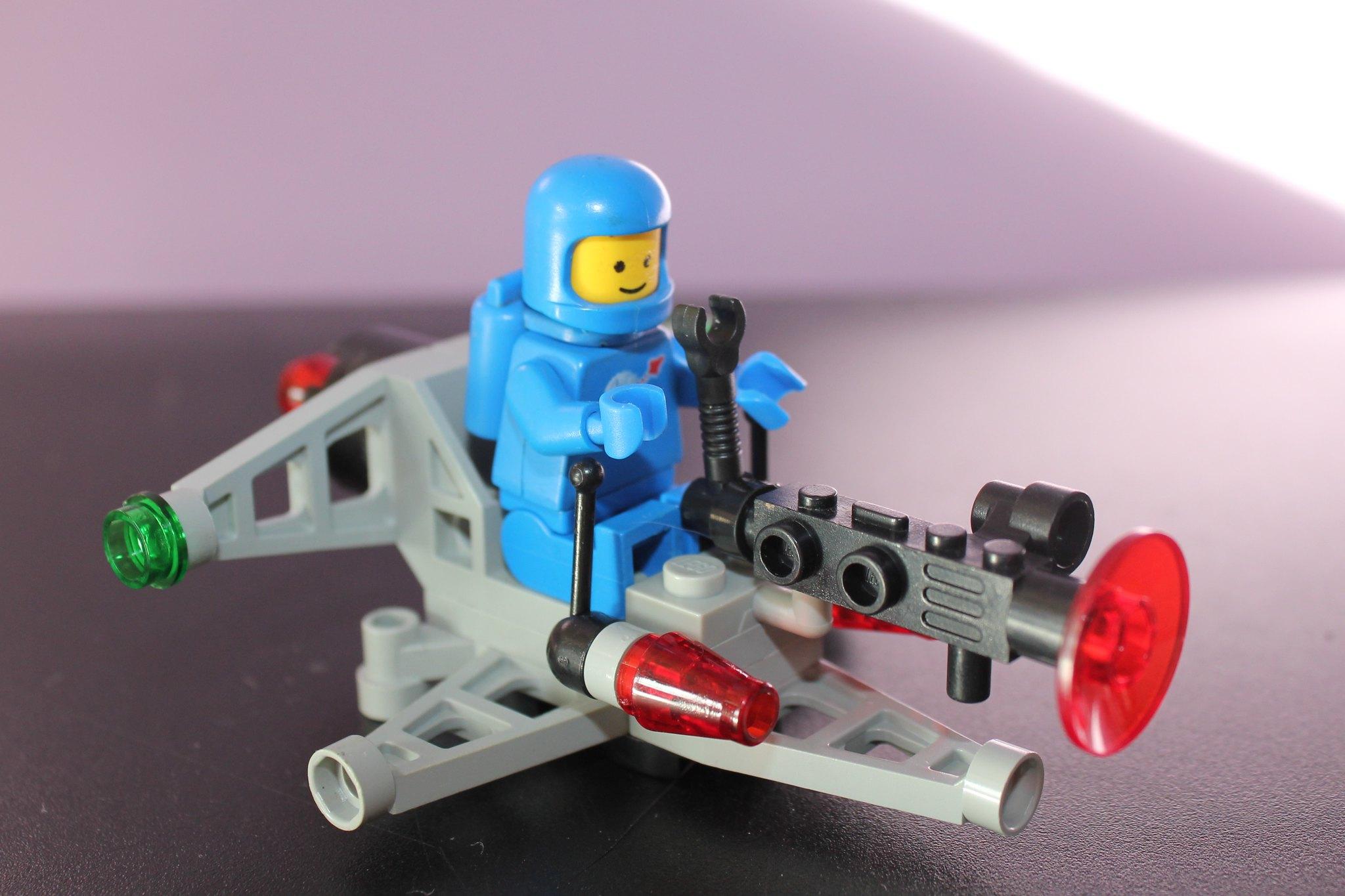 6805_AstroDasher