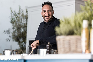Michael Caines | by Chris Bailey Photographer