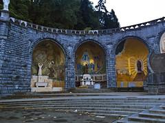 Lourdes 6