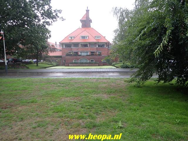 2018-09-05 Stadstocht   Den Haag 27 km  (35)