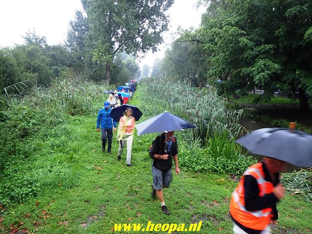 2018-09-05 Stadstocht   Den Haag 27 km  (14)