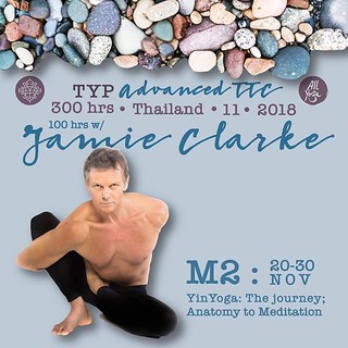 yin yoga a profound practice that leads to meditation joi
