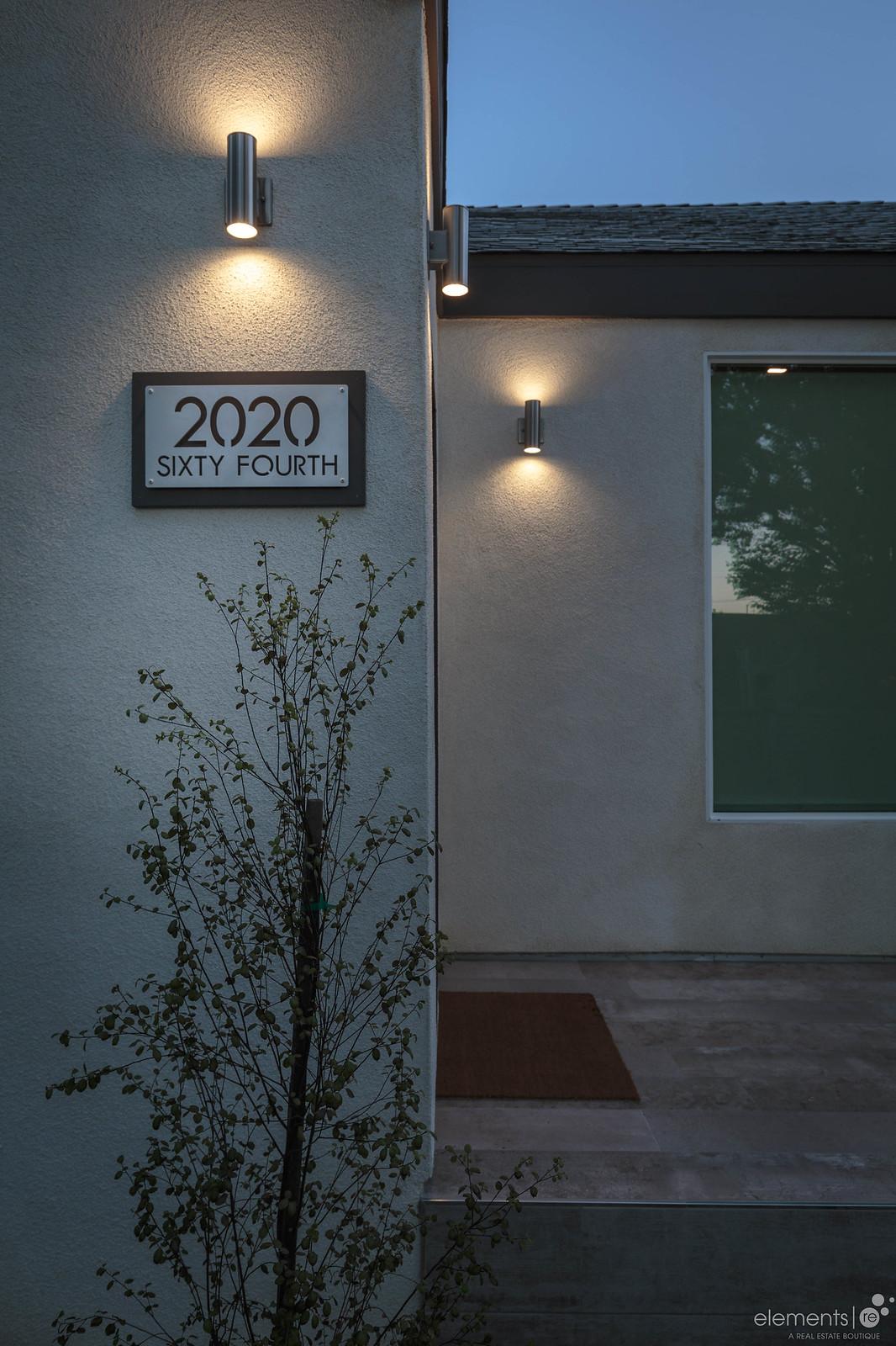 2020 ^4th-7