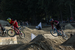 cworx_whistler_pumptrack_144_FBritton_slalom_kerr_wright | by OfficialCrankworx