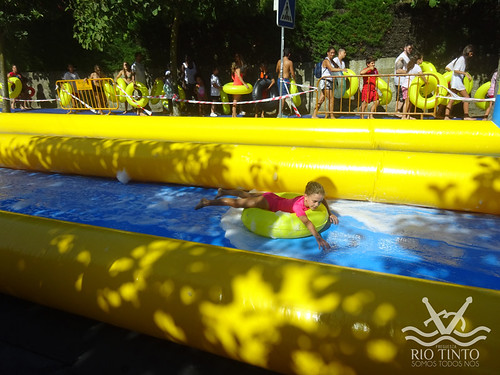2018_08_26 - Water Slide Summer Rio Tinto 2018 (151)