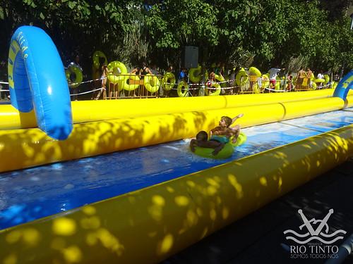 2018_08_26 - Water Slide Summer Rio Tinto 2018 (115)