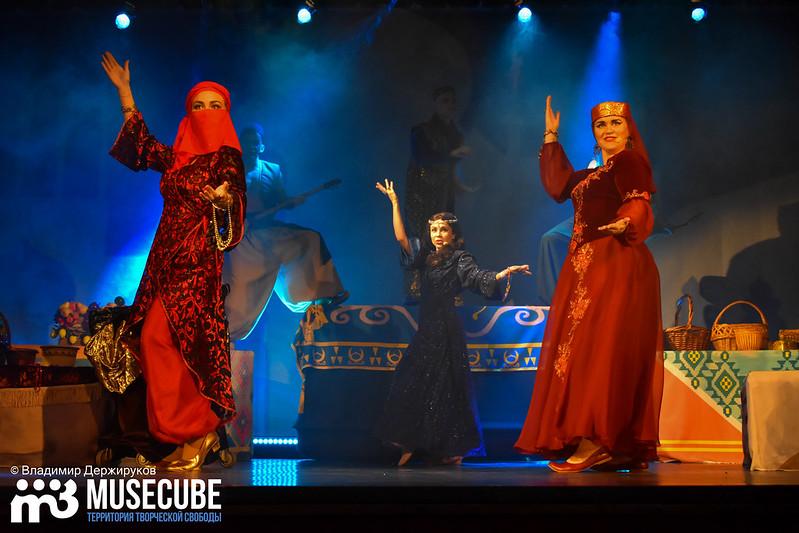 Aladdin_001