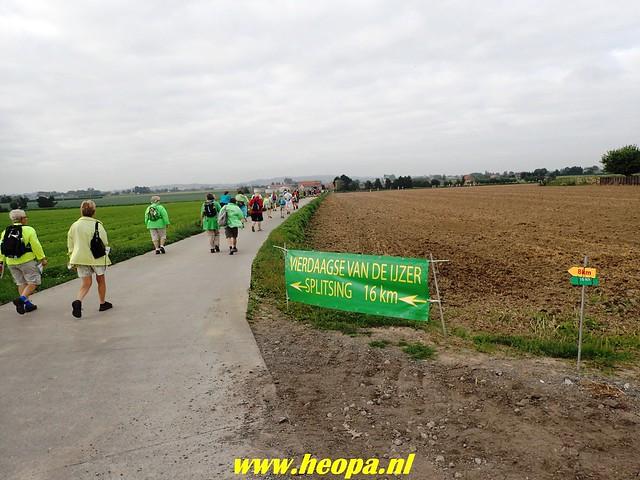 2018-08-23 Poperinge 35 Km  (23)
