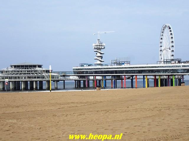 2018-09-05 Stadstocht   Den Haag 27 km  (95)